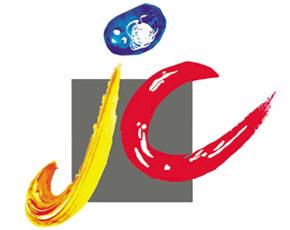 logo-JC-couleur