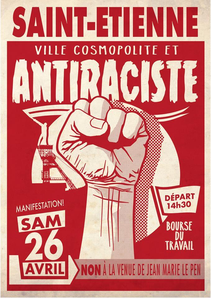 http://www.jeunes-communistes-42.org/wp-content/uploads/2014/04/10277799_609638909127102_3569414966435930988_n.jpg