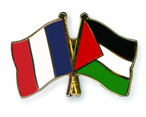 Flag-Pins-France-Palestine