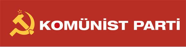 Tentative de coup d'État en Turquie : communiqué du Parti communiste (Turquie)